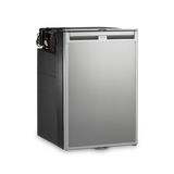 Dometic Coolmatic CRX 140 - 136L Compressor Fridge