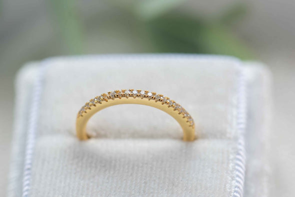 Provence Ring
