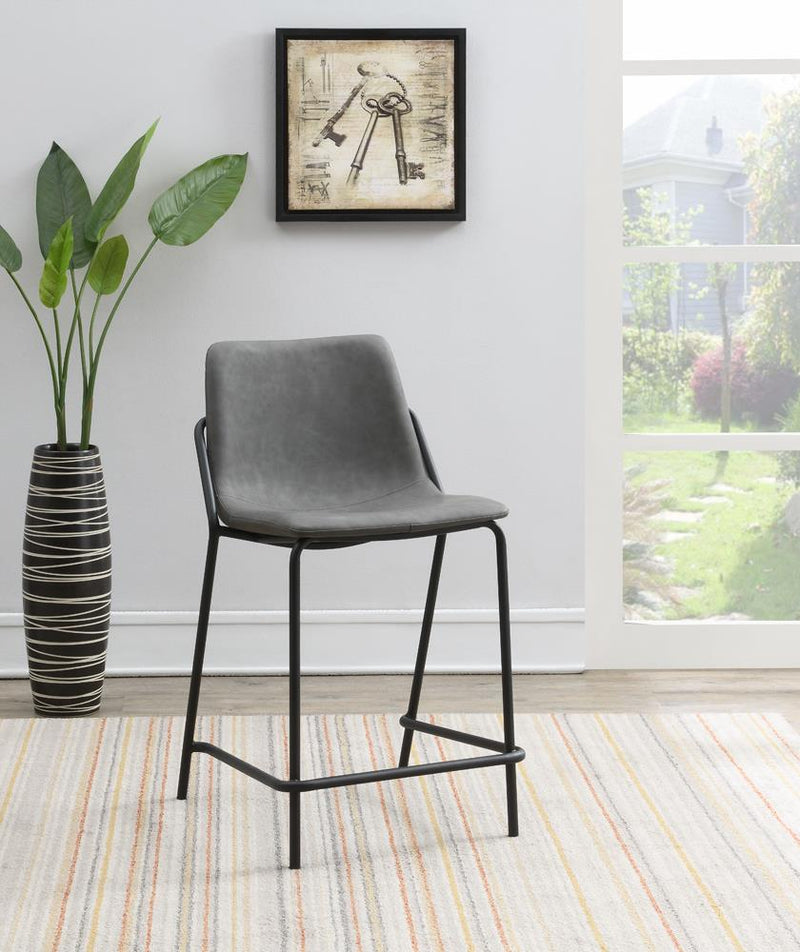 G183452 Counter Height Stool image