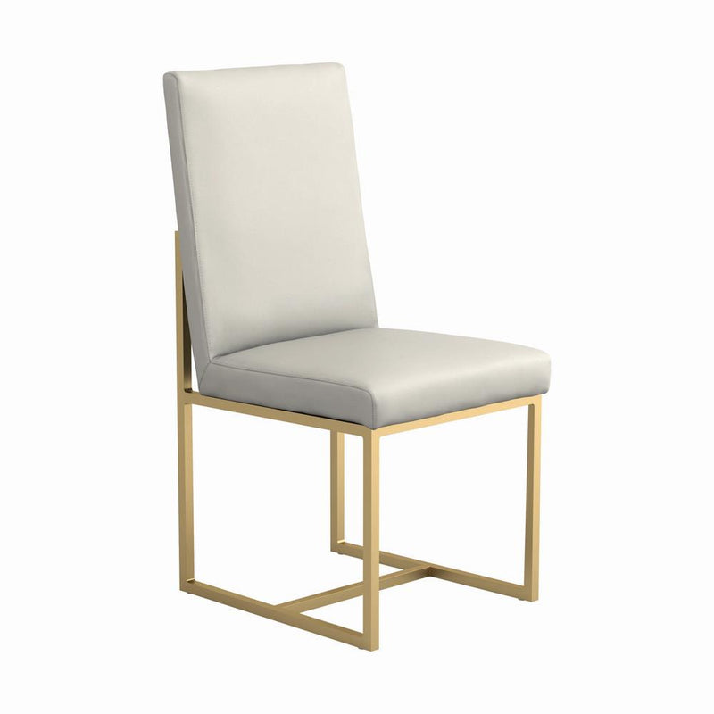 G191991 Dining Chair image