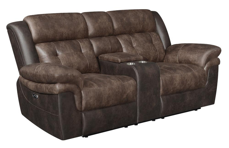 G609141P Power Loveseat image
