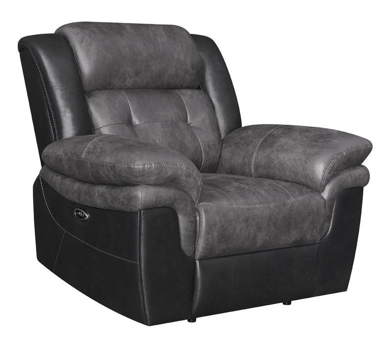 G609144P Power Recliner image