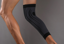 Afbeelding in Gallery-weergave laden, The Shape Label™ - Active Run Pro | Hardloop Compressiekousen – 1 Paar Compressie Tubes / Sleeves