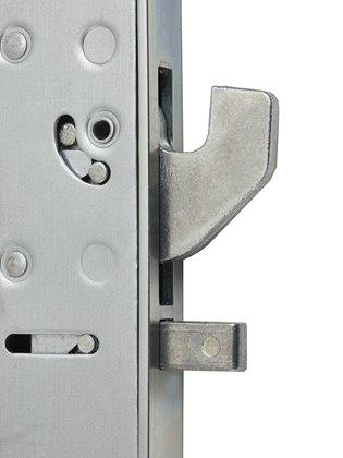 Yale Lockmaster Multipoint UPVC Door Lock Inc. Left or Right Keep
