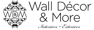 wall decor and more - Decor And More