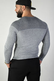 Compression Top