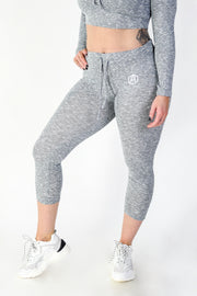 Essential Comfy Trackies
