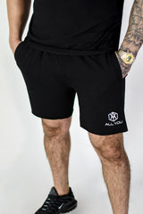 Big Boy Shorts