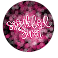 Sprinkled Sweet Bakery