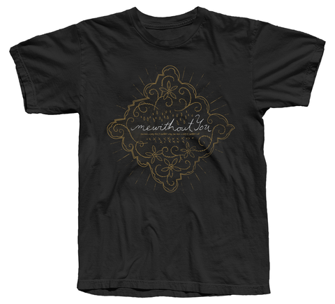 I Couldn't Sing (Limited Ed. Shirt)