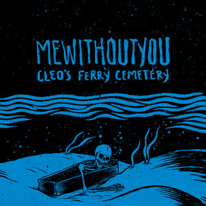 Cleo's Ferry Cemetery - Digital Download