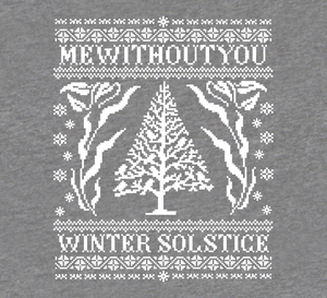Solstice Sweater