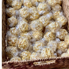 Load image into Gallery viewer, Popcorn Balls