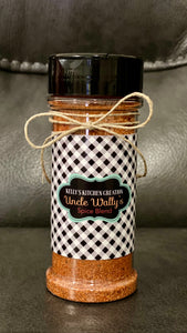 Large Sweet & Savory Gift Set