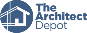 The Architect Depot