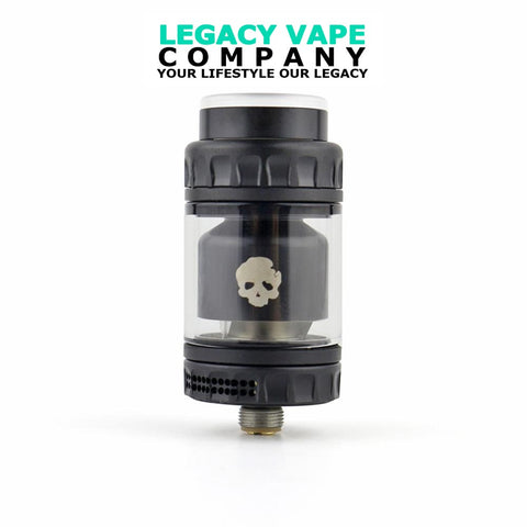 Dovpo Blotto Mini RTA Atomizer 4ml