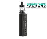 Vaporesso GTX One Kit. With GTX 18 Tank