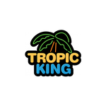 tropic king at legacy vape company cucumber cooler mad melon berry breeze lychee loua