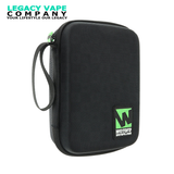 Wotofo Vape Carry Bag