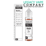 Charlie's Chalk Dust 60ml
