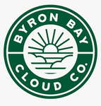 Byron bay cloud co found at legacy vape company