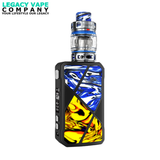 Freemax Maxus 200W Box Mod Kit with M Pro 2 Tank Resin Edition 5ml