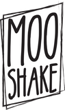 moo shake by nasty legacy vape company lvc svs is crap