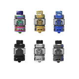 OFRF NexMesh Sub Ohm Tank 4ml
