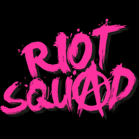 Riot Squad Bundle
