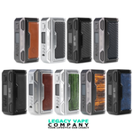 Lost Vape Thelema DNA250C Box Mod