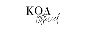 KOA Official