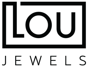 Lou Jewels