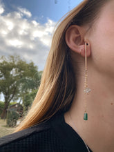 Load image into Gallery viewer, Future Earrings