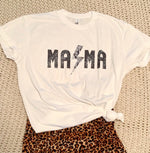 Load image into Gallery viewer, Lil' Mama Band Tee