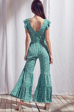 Load image into Gallery viewer, Boho Betsy Jumpsuit