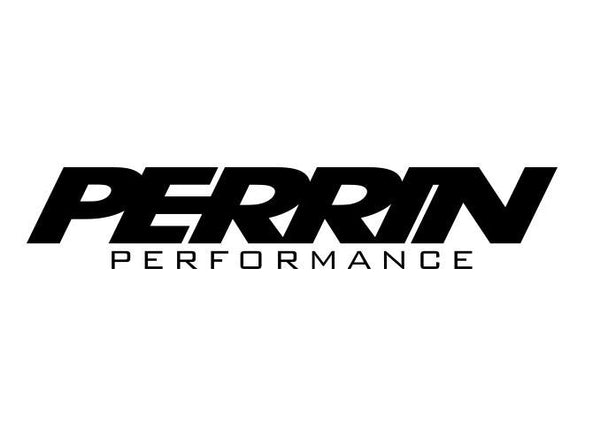 PERRIN 18% OFF