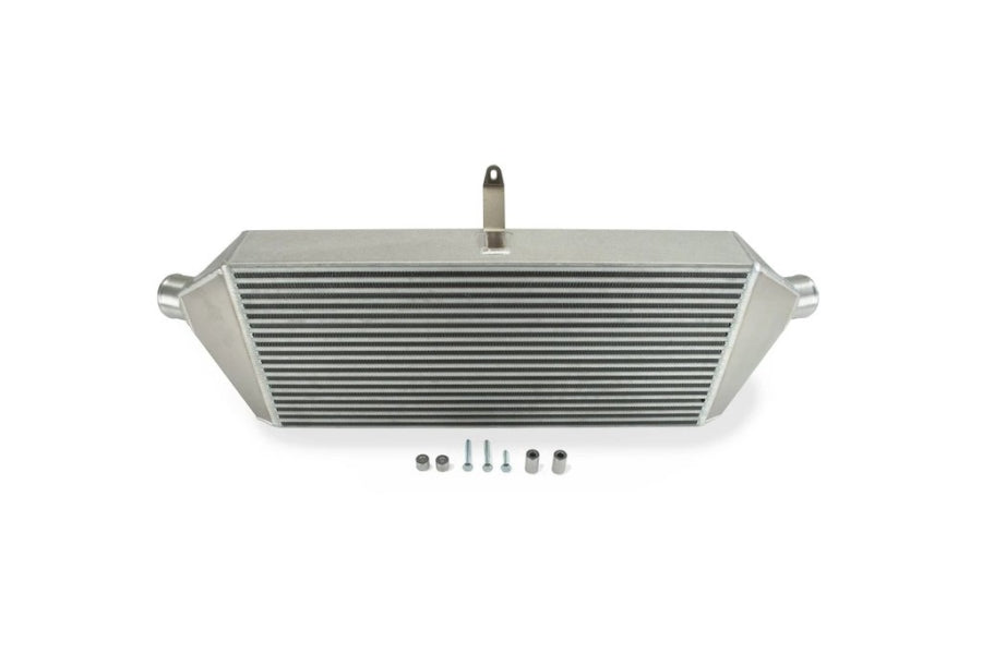ETS Front Mount Intercooler Core
