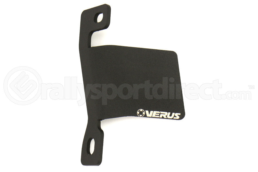 Verus Engineering Bell Housing Cover