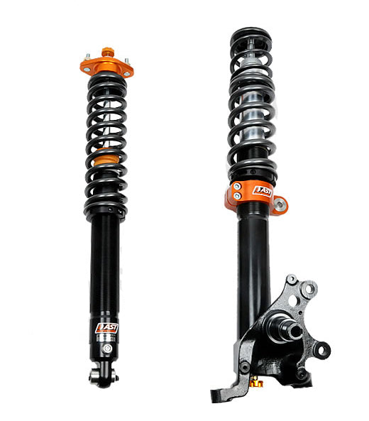 AST Suspension 5100 Series Coilovers