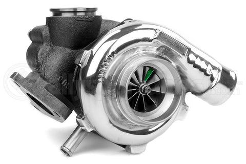 ATP GTX3071R Externally Gated Turbo w/flange for Tial 44mm