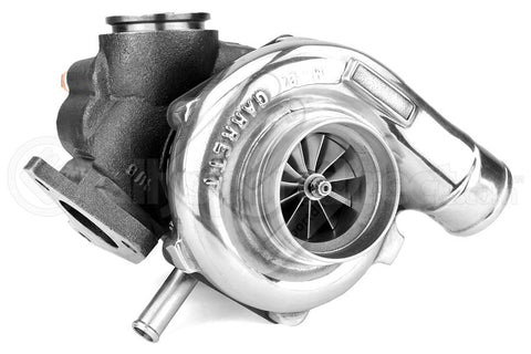 ATP GTX3076R Externally Gated Turbo