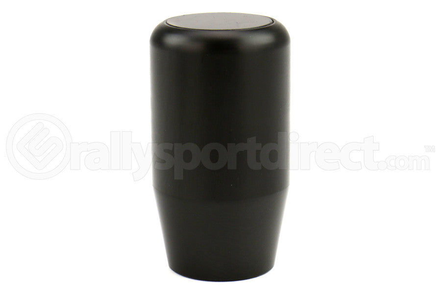 Tomei Type-S Duracon Shift Knob M12x1.25