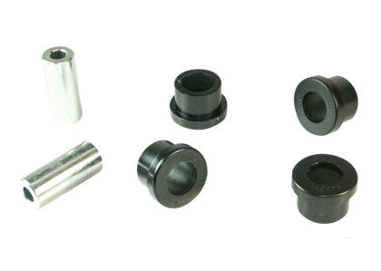 Whiteline Front Control Arm Bushing