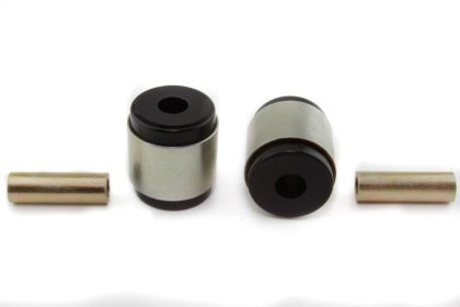 Whiteline Rear Trailing Arm Front Bushing Kit