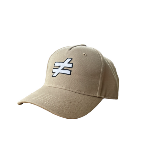 Classic Black Glove - NOT [only a] GOLF BRAND
