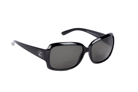 Cabana Polarized