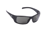 Kona Polarized
