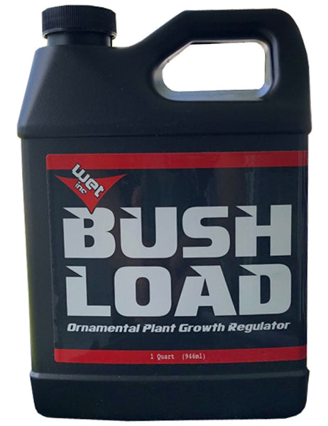 1 Quart Bush Load