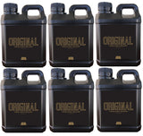 1 Liter Original OG Case of 6