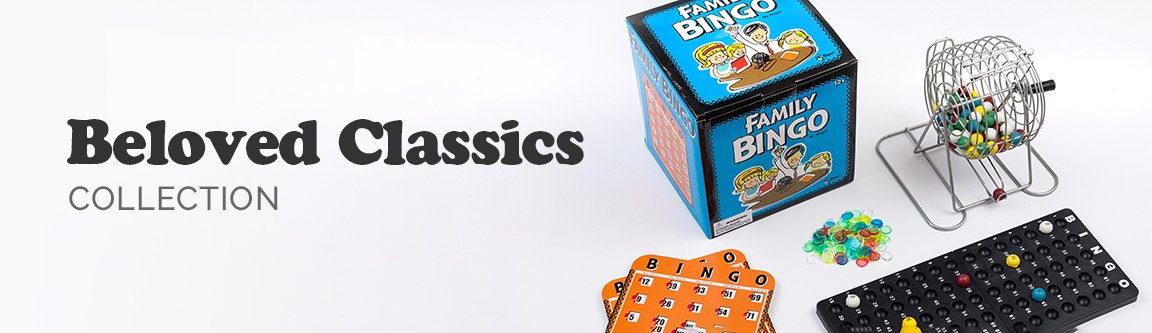 classic games, tin toys, classic card games, classic travel games, travel games, classic wood board games
